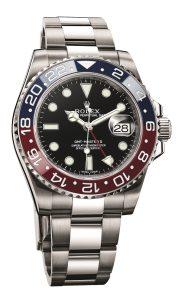 GMT-Master-II-116719BLRO-Rolex